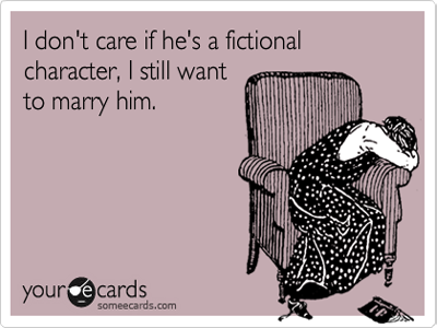 i-dont-care-if-hes-fictional.png